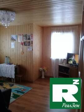 Продается жилой дом в городе Белоусово СНТ Текстильщик-2 - Фото 3