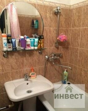 Продаётся 1- комнатная квартира, г. Москва, рабочий посёлок Киевский д - Фото 4