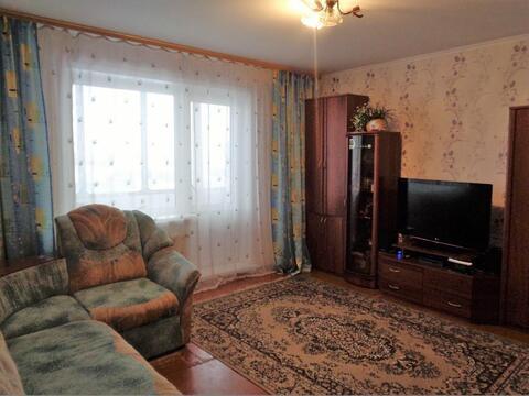 3-к квартира ул. Смородиновая, 20 - Фото 1