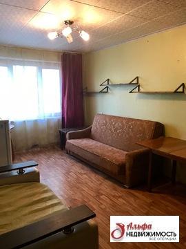 Продам комнату в двухкомнатной квартире - Фото 3