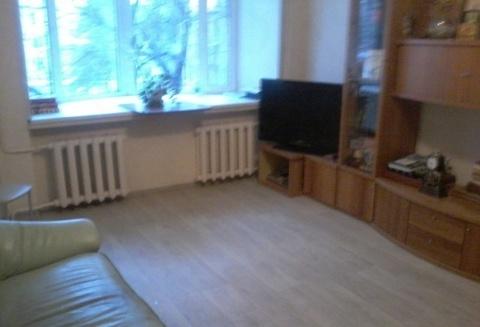 Сдается 3-х комнатная квартира на ул.Обуховский пер./Волжский район - Фото 3