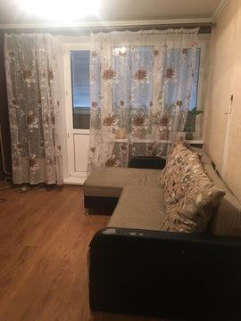 Сдам 2-к квартиру, Новодрожжино, 5 - Фото 4