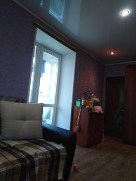 Продается 1-комн. квартира по адресу: г.Жуковский, ул. Чаплыгина, д34 - Фото 3