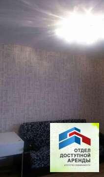 Квартира ул. Челюскинцев 14 - Фото 4