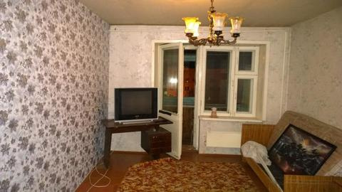 2 500 000 Руб., 3-комн, город Нягань, Купить квартиру в Нягани по недорогой цене, ID объекта - 313436917 - Фото 1