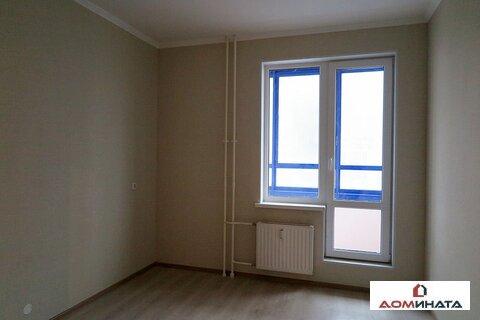Продажа квартиры, Янино-1, Всеволожский район, Ясная ул. - Фото 2