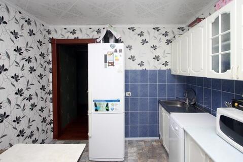 Продам квартиру в коттедже - Фото 4
