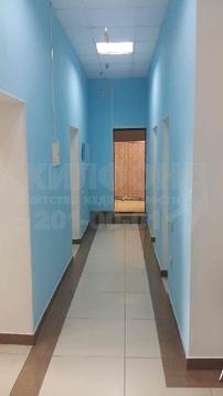 Продажа торгового помещения, Новосибирск, Мичурина пер. - Фото 3