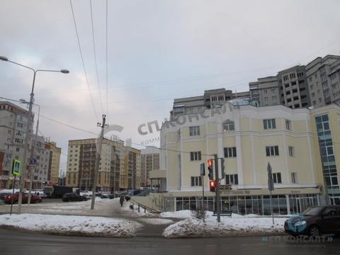 Продажа помещения 43,6 кв.м. в ТЦ на Н.Дуброва - Фото 5