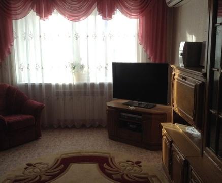 Продажа 3-комнатной квартиры, улица Шелковичная 71/81 - Фото 1