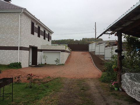 В связи с переездом в другой регион продам отличный дом в пригороде - Фото 5