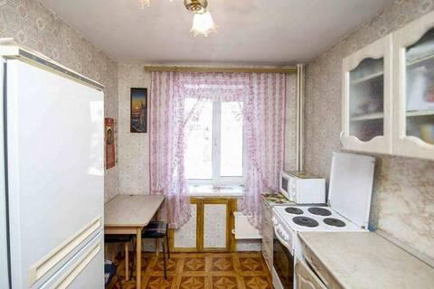 Продам 5-комн. кв. 96.3 кв.м. Тюмень, Северная - Фото 2