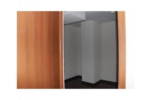 Сдается Офисное помещение 72м2 Преображенская площадь - Фото 5
