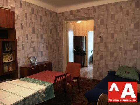 Аренда 2-й квартиры для командированных в Бухоновском переулке - Фото 5