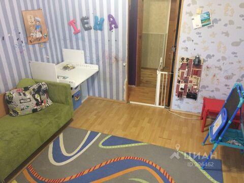 Продажа комнаты, Истра, Истринский район, 16 - Фото 1
