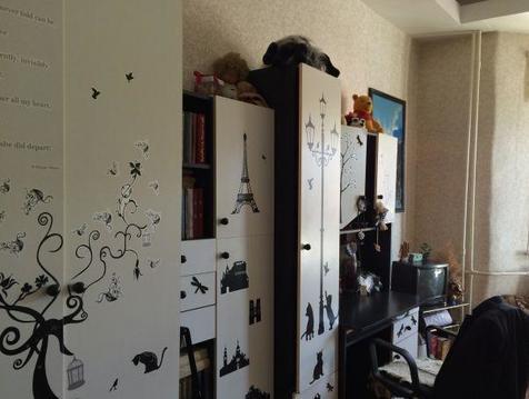 4-к квартира улучшенной планировки в отличном состоянии - Фото 4