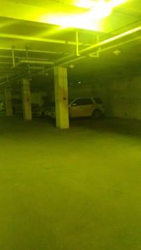 Продается место в подземной парковке ул Грушевская 10 - Фото 4