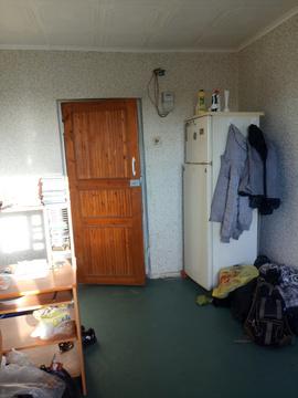 Продажа комнаты, м. Гражданский проспект, Пискаревский пр-кт. - Фото 3