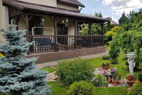 Продажа дома, Гурьевск, Гурьевский район, Улица Кожина - Фото 2