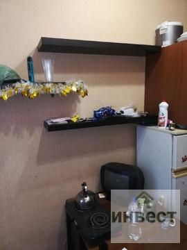 Продается комната, Наро-Фоминский р-н, г. Наро-Фоминск, ул. Ленина, д - Фото 2