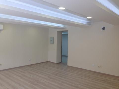 Сдам офис 32 кв.м. из двух кабинетов в центре Екатеринбурга. - Фото 5