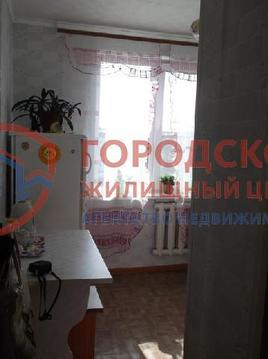 Продам 1-ю кв-ру в с. Криводановка - Фото 2