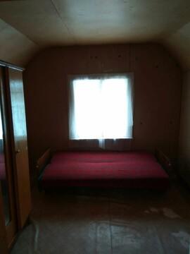 Домик в Кюльвии - Фото 3