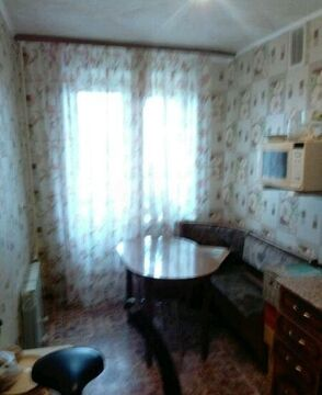Срочно! Продам квартиру - Фото 5