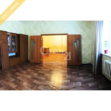 Дом в центре с.Култаево, ул. Мира, 16 - Фото 4
