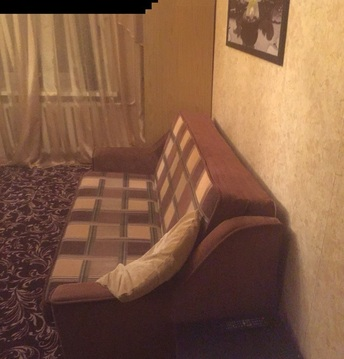 2-х комнатная квартира Пешехонова д.2 - Фото 4