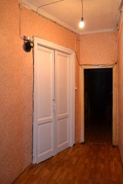 Санкт-Петербург, Василеостровский район, комната 17 кв.м. - Фото 5