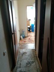 Продажа квартиры, Нягань, 18 - Фото 1