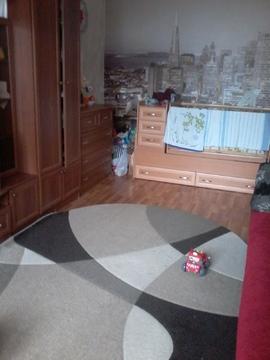 Продается 2-х комнатная квартира в г.Александров по ул.Королева д.12 - Фото 2