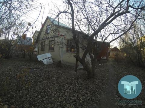 Продается дом в Новой Москве. - Фото 1