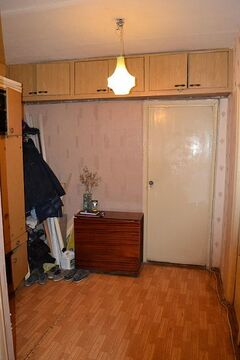 Продается квартира г Краснодар, ул Кореновская, д 89 - Фото 2