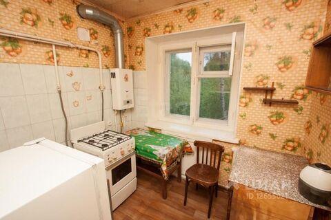Продажа квартиры, Кострома, Костромской район, Улица Юрия Беленогова - Фото 2