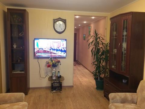 Продам квартиру по проезду кап. Тарана, дом 2 - Фото 2