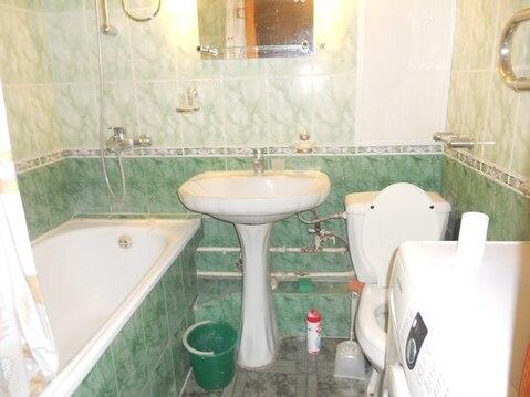 Сдам 1-комнатную квартиру по ул. Белгородского полка - Фото 3