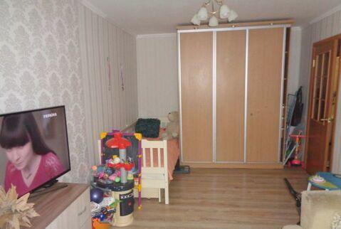 Продам 1-комнатную квартиру Ростовская, Москольцо - Фото 1