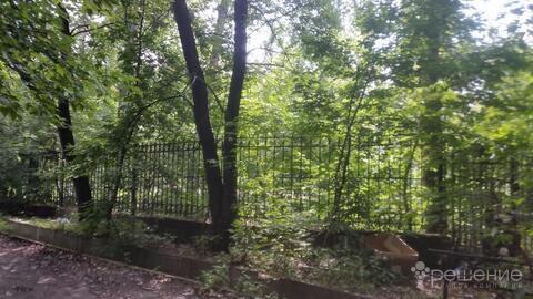 Продается земельный участок, г. Хабаровск, ул. Дикопольцева - Фото 1