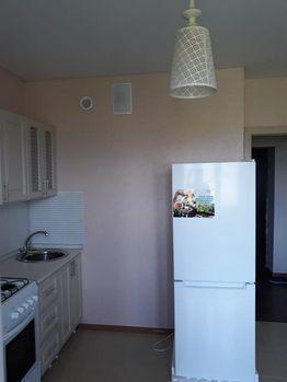 Аренда квартиры, Владикавказ, Ул. Весенняя - Фото 2