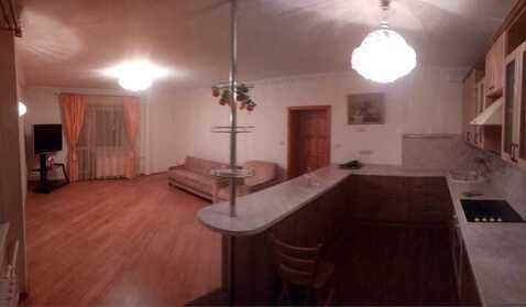 Трехкомнатная квартира в Жуковском - Фото 2