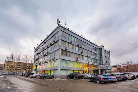 Действующий арендный бизнес в Екатеринбурге! - Фото 1