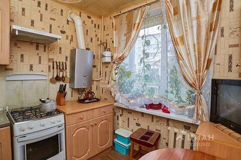 Продажа квартиры, Новая Вилга, Прионежский район, Ул. Коммунальная - Фото 1