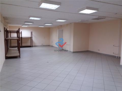 Продажа помещения по ул.Ветошникова - Фото 2