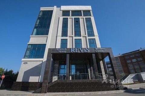Офис в Ивановская область, Иваново просп. Шереметевский, 50 (47.0 м) - Фото 1