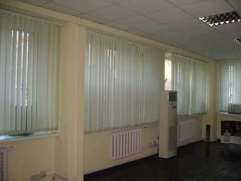 Аренда торгового помещения 42 кв.м Люберцы, - Фото 1