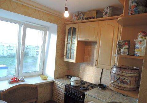 Продажа квартиры, Чита, Гайдара - Фото 2