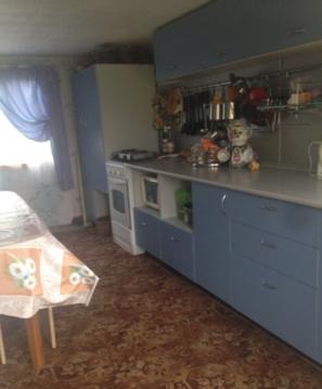 Продажа дома, Дедовец, Кадуйский район, - Фото 3