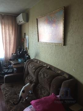 Продаю 1-ую квартиру район зжм Аллея Роз - Фото 3